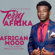 Terry Afrika - African Mood: The Ultimate Singles Collection