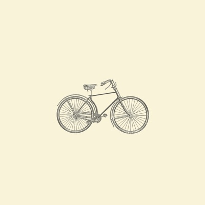 Handlebars, Brakes, Wheels and Gears - Single - Dan Bull