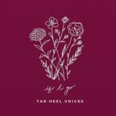 Tar Heel Voices - If I Go