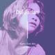 Download Mp3 Dul Jaelani - Kamu Dan Aku