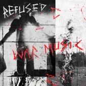 Refused - Death In Vännäs