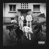 Un million par mois by Djadja & Dinaz iTunes Track 2