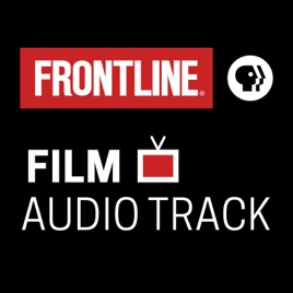 FRONTLINE: Film Audio Track | PBS: The Last Survivors on