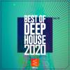 Various Artists - Best of Deep House 2020, Vol. 01 artwork