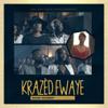 Roody Roodboy - Krazèd Fwaye (feat. Oswald)  arte