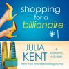 Julia Kent - Shopping for a Billionaire 1  artwork