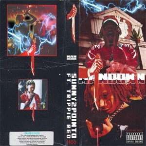 Man Down (feat. Trippie Redd) - Single Mp3 Download