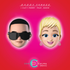 Daddy Yankee & Katy Perry - Con Calma (feat. Snow) [Remix]