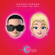 Daddy Yankee & Katy Perry Con Calma (feat. Snow) [Remix] - Daddy Yankee & Katy Perry