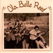 Ola Belle Reed - Rosewood Casket