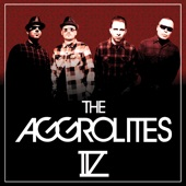 The Aggrolites - The Sufferer