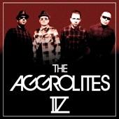 The Aggrolites - Keep Moving On
