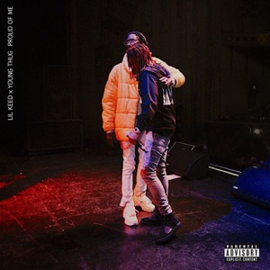 Proud of Me (feat. Young Thug) - Single Mp3 Download