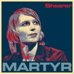 Martyr - Single
