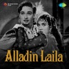 Alladin Laila (Original Motion Picture Soundtrack) - EP
