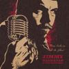 Jimmy Barnatán & The Cocooners - Lions & Guitars portada