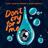 Download lagu Alok, Martin Jensen & Jason Derulo - Don't Cry For Me.mp3