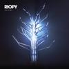 RIOPY - Tree of Light artwork