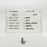 Download lagu Juicy Luicy - Sentimental : Side A