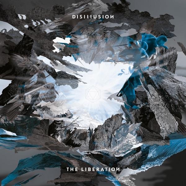 Disillusion cover
