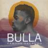 Famous Oberogo - Bulla portada