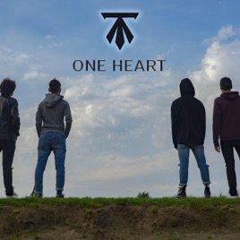 ‎One Heart (feat  Rezolution, Brayn, Doctor Flat & ThisNotBerto) - Single  by The Tribe