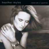 Heather Myles - One Man Woman Again