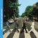 Abbey Road (Super Deluxe Edition) - The Beatles