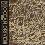 Ocean Drive (Purple Disco Machine Remix) - Single