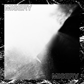 Michigander - Misery