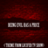 Being Evil Has a Price (Opening Theme from