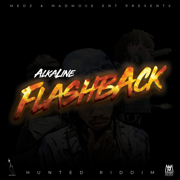 Flash Back - Alkaline - Alkaline