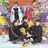 [Download] 9 and Three Quarters (Run Away) [Japanese Version] MP3