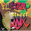 Playero Street Mix Greatest Hits - EP - Playero DJ