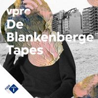 De Blankenberge Tapes podcast