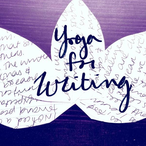Yoga for Writing