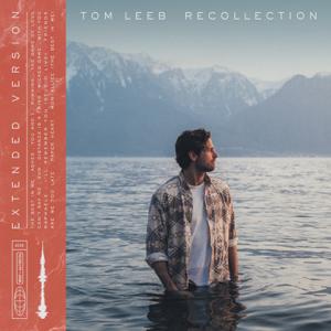Tom Leeb - Paper Heart