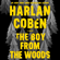 Harlan Coben - The Boy from the Woods (Unabridged)