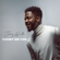 Count on You - Johnny Drille