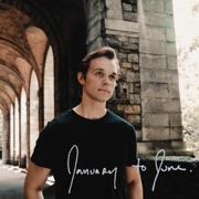 January to June. - Zach Adkins - Zach Adkins