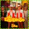 El Envidioso - Los Dos Carnales lyrics
