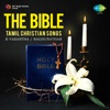 The Bible Tamil Christian Songs