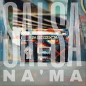 La Excelencia - Salsa Na' Ma