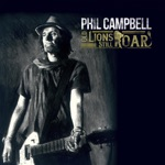 Phil Campbell - These Old Boots (feat. Dee Snider)