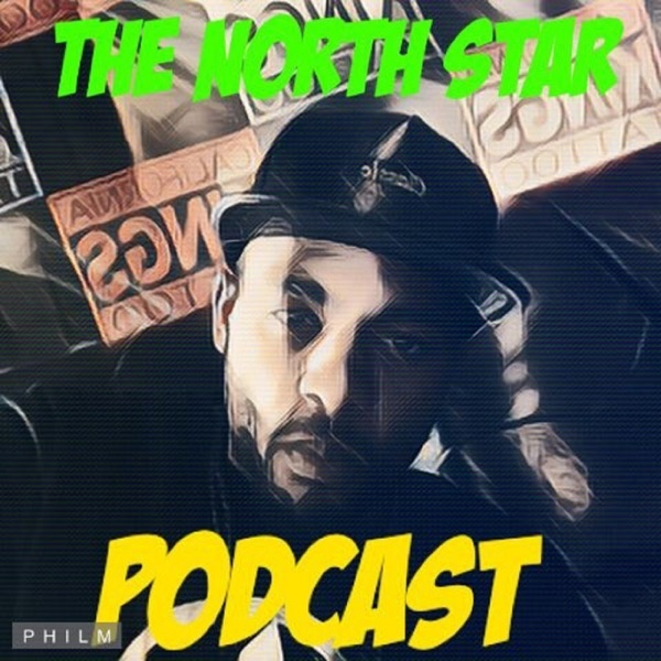 The North Star Podcast
