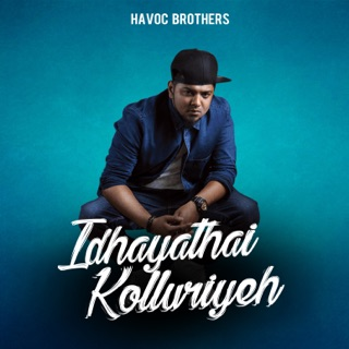 havoc brothers tamil album songs mp3 download in starmusiq