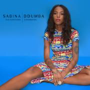 Conversation (feat. Kojo Funds) - Sabina Ddumba