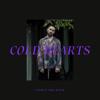 Chris Holsten - Wish I Never Met You artwork