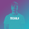 Samu - Tequila (Vain elämää kausi 10) artwork