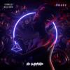 Chris Brown - No Guidance (feat. Drake)  artwork